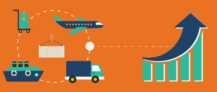 understanding the freight forwarding business Thanks for making all these resources readily available about air freight i have a small clothing business and freight forwarders nl/p/start-page.