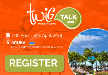 Twig Talks 2018