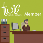 How to become a Twig Member?