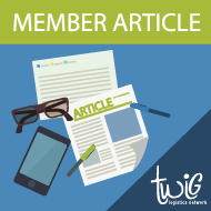 Twig Member Article
