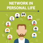 Network in personal life: 5 exclusive tips for logisticians