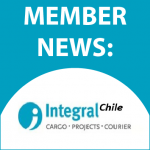 Integral Chile: Engine export Chile/China