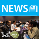 Find out who is coming to Twig Talk 2017