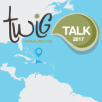 Twig Talk 2017: The first step to increasing your logistics sales