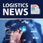 3 emerging technologies reshaping the logistics industry