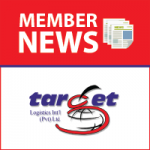 Target Group participates in Oil & Gas Energy Exhibition
