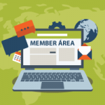 Twig's new member area: learn all its benefits and tools