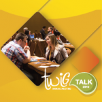 Logistics Conferences 2019: Why should you be attending Twig Talk?
