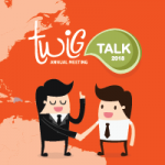 Twig Talk's 1on1 meetings: building trust to get more business opportunities
