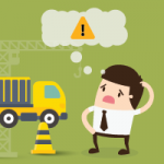 5 indications that you are dealing with an unreliable freight forwarder