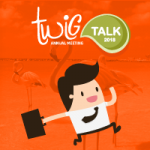 How attending Twig Talk can increase your sales in a short period of time