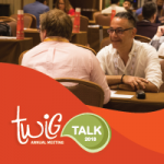 Twig Talk 2018: See the highlights of our incredible event