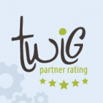 Twig Partner Rating: an exclusive system to rate other members