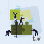 Do you know the essential stages of team development?