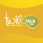 The wait is over: learn the details of Twig Talk 2019