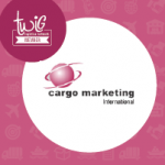 Cargo Marketing Member News: Find out what our member has been doing