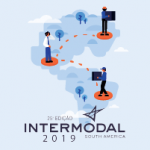 5 reasons to attend the Intermodal South America