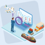 Freight forwarding: 5 mistakes you may be doing when choosing a partner