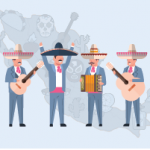 Freight forwarders in Mexico: Why Twig gathers the best in this country