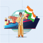 India implement changes in the Sea Cargo Manifest filling